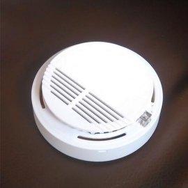 深圳炬燃科技烟雾报警器|消防烟雾探测器|家用烟雾感应器