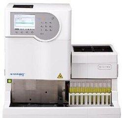 爱科莱日本京都全自动尿液分析仪AX-4030上海恺梵全国供应
