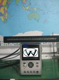 UV LED光固化,紫光LED固化机,LEDUV面光源