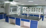 陕西全钢实验台厂家西安实验台生产