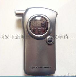 西安便攜式酒精檢測儀13891913067