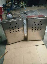 CBJX800防爆防腐接线箱