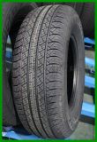 255/70R16半钢子午线乘用车轮胎汽车轮胎