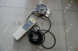 500KN轮辐式拉压力仪,破坏试验专用轮辐式测拉压力的仪器