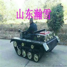 疾风卡丁车   悍马卡丁车  双人坦克车