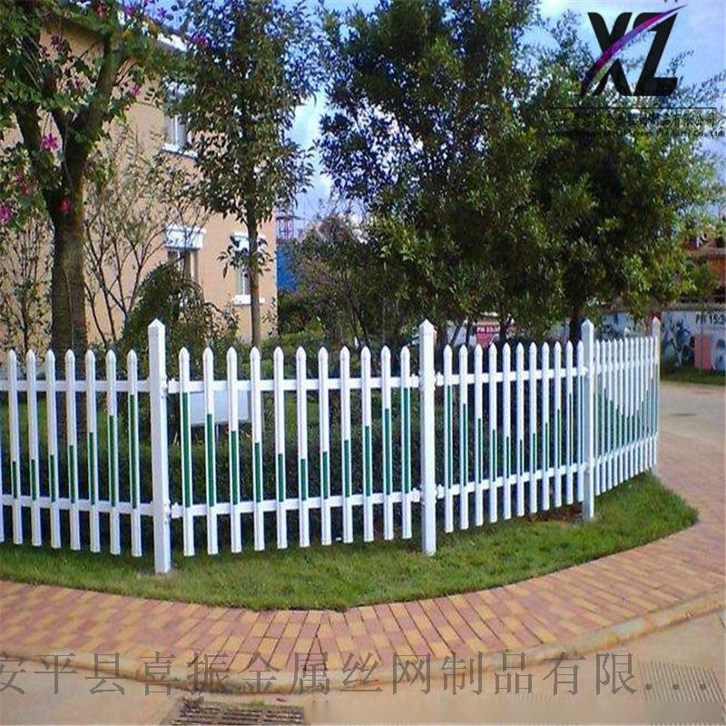 现货供应草坪护栏、花坛防护围栏、公园草坪隔离护栏