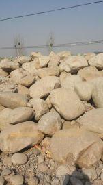 朔州80-150厘米天然大鹅卵石厂家