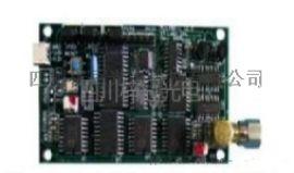 ABC系列自动偏置点控制器