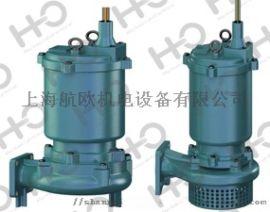 JRMERRITT氣缸CEV65M-02343