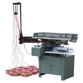 全自动裁线剥皮机-GW50L