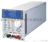 供應 臺灣博計3341F 電子負載|博計3342F