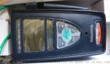 泵吸式氧氣檢測儀 佛山XP-3180氧氣檢測儀