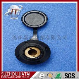 订制:橡胶制品 注塑成型 异型 模压件