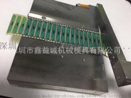 液晶驱动模块TAB裁切刀