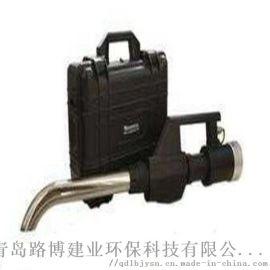 烧烤油烟污染检测LB-7020油烟监测仪
