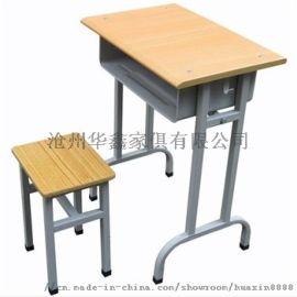防火板课桌椅质量好坏如何来区别
