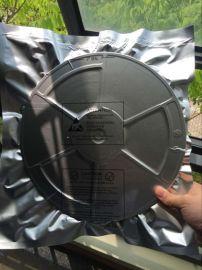 苏州厂家定做真空袋四层材质防静电铝箔袋