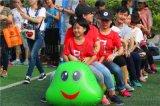 金秋10月武汉幼儿园亲子公司团建的农家乐好去处