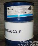 叔十二烷基硫醇