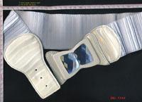 时尚腰带(SBL-1344)