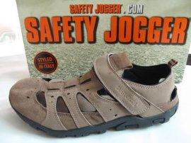 庫存鞋(DF-001)