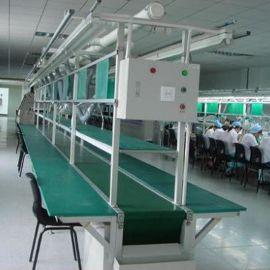 供应南京流水线、生产线BC-2038XL组装线、工作台、装配线