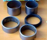 廠家批發直銷 滾針軸承 雷諾汽車軸承及修理包 質量保證