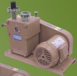 溴化锂中央空调专用真空泵(PVD-N180-1)