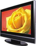 彩色电视机(LL628-P)