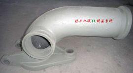 泵车弯管(PM大象一号)