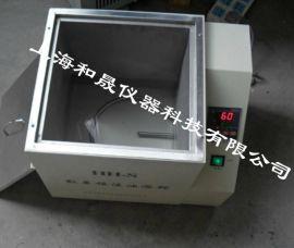 【油浴鍋】恆溫數顯恆溫280*280*300高溫油浴鍋上海廠家供應