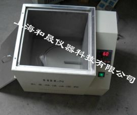 【油浴鍋】恒溫數顯恒溫280*280*300高溫油浴鍋上海廠家供應