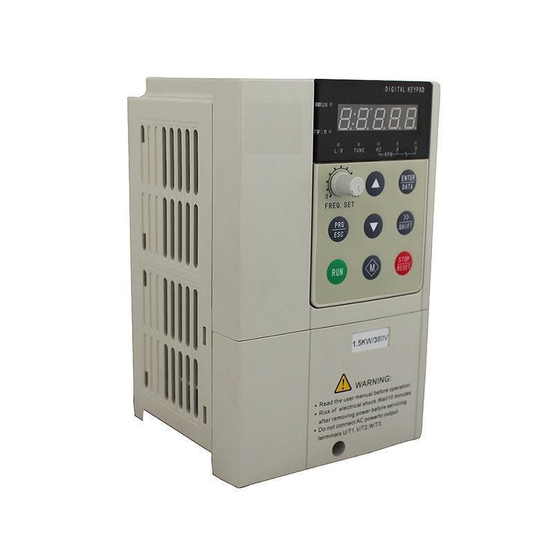 永磁同步电机  驱动器 22KW 超一级能效
