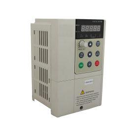 永磁同步電機專用驅動器 22KW 超一級能效