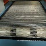 礦泉水熱收縮包裝機   今天發貨  HG-150  廠家製造