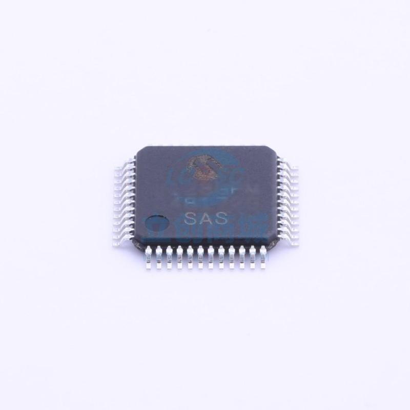 微芯/PIC32MM0128GPM048-I/PT