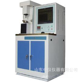MMW-1立式  摩擦磨损试验机 材料性能检测试验机