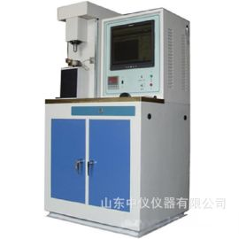 MMW-1立式  摩擦磨損試驗機 材料性能檢測試驗機