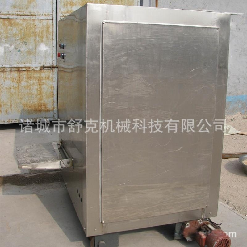 厂家直销绞肉机,电动绞肉机,冻肉绞肉机
