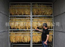 SFWF-9蔬菜食品烘干  八叶片高温高湿轴流通风机