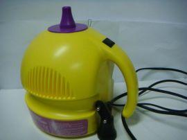 气球电动充气机 3