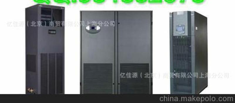 艾默生機房專用精密空調 DME07MCP5 單冷型(標配5米管線)7.5KW