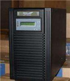 科华YTR1101 1KVA/800W 高频在线式UPS电源 精卫系列 内置电池