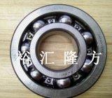 高清实拍 NTN TA-SC06D32CM17 TA PX1 深沟球轴承 SC06D32 轴承