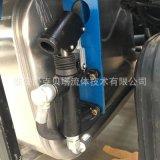 PM20-50-70系列手动泵