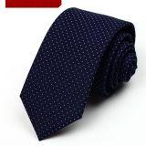 桑蚕丝领带(WED422)