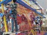 广东    室内儿童拓展训练攀爬设备,儿童拓展攀登架生产厂家