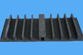 供应400*10背贴式橡胶止水带生产厂家15664410058