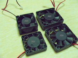 厂家直销电源  50*50*10 12v 24v 散热风扇