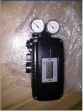 YTC定位器大量库存YT-2300RDI